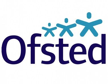 Garratt Park Retains Ofsted Outstanding!