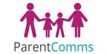 Parent / Carer, Please Download The Parentcomms App...