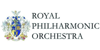 RPO Music Project